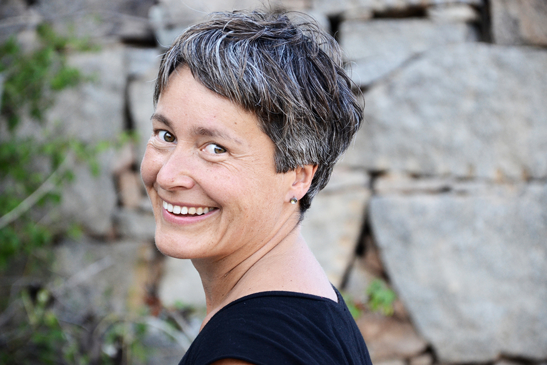 Karin_Bucher_Portrait_2