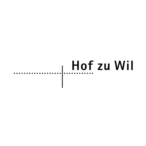 Referenz_4_
