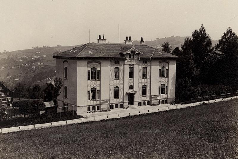 01-Krabkenheim-Kopie