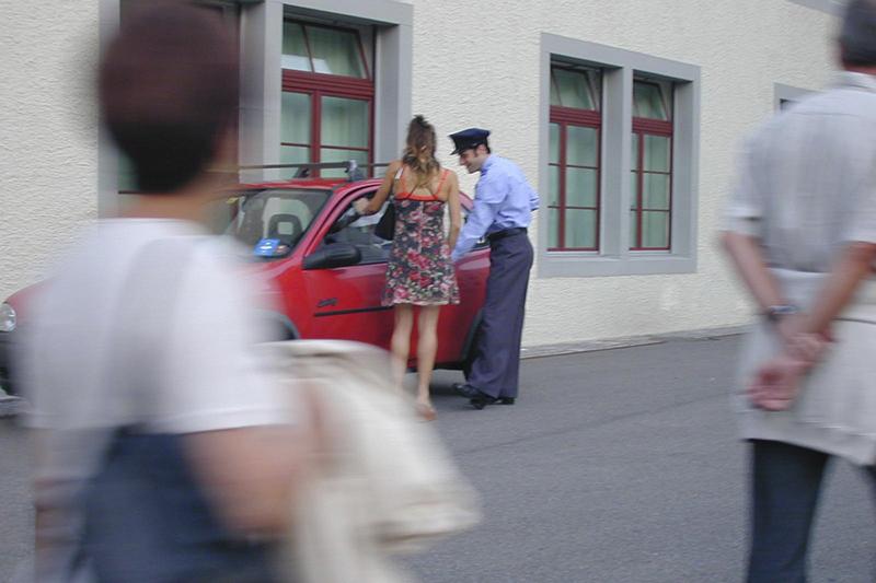 06-Autoschlüssel-003_
