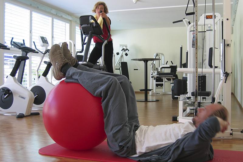 19-Fitness