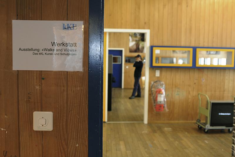 Ausstellung-035-Kopie
