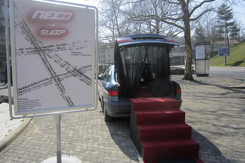 Auto016
