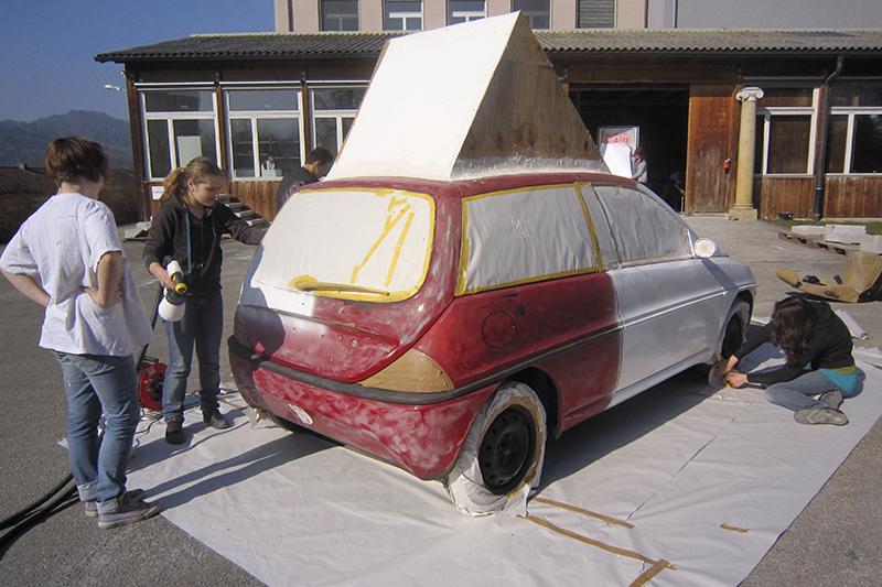 Auto021