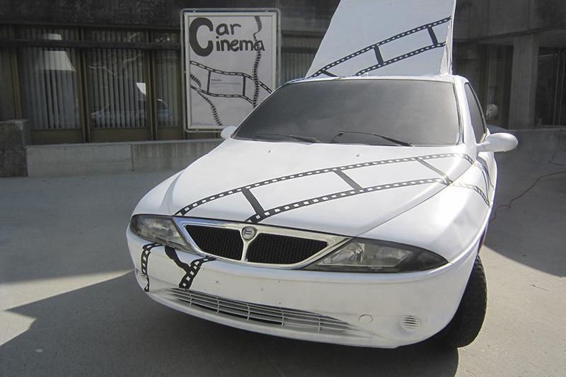 Auto024