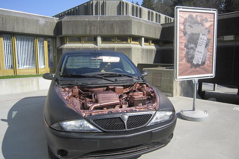 Auto033
