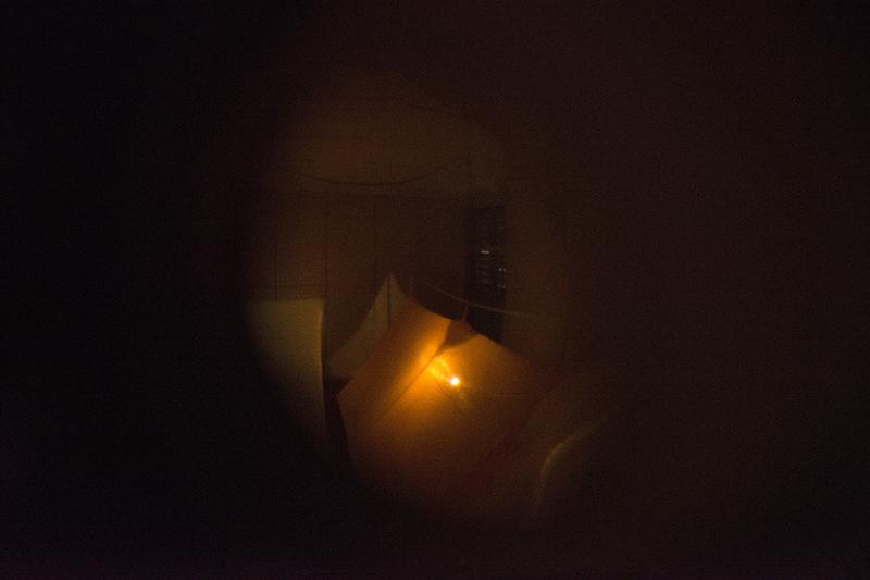 Fremdenzimmer_09