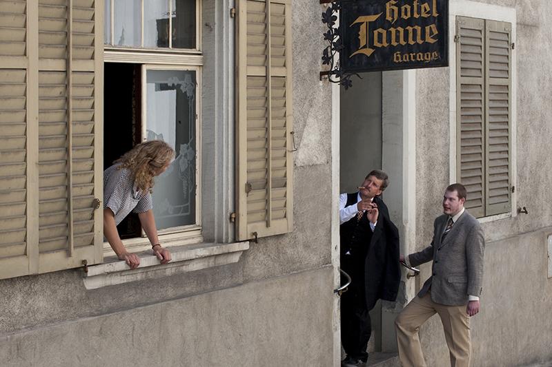 Hotel-Tanne_web002