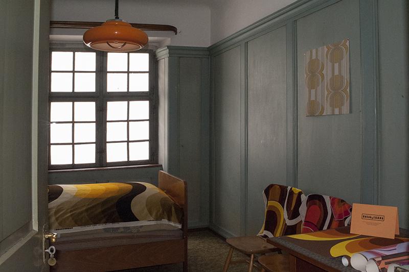 Hotel-Tanne_web056