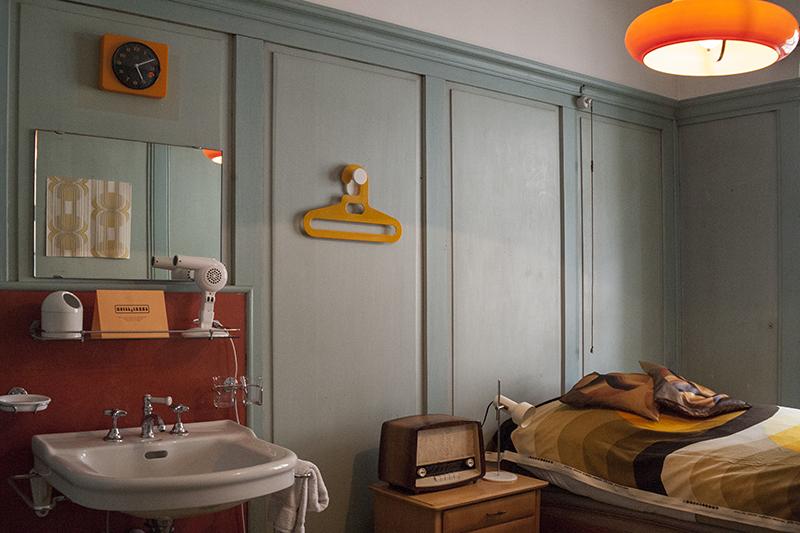 Hotel-Tanne_web057