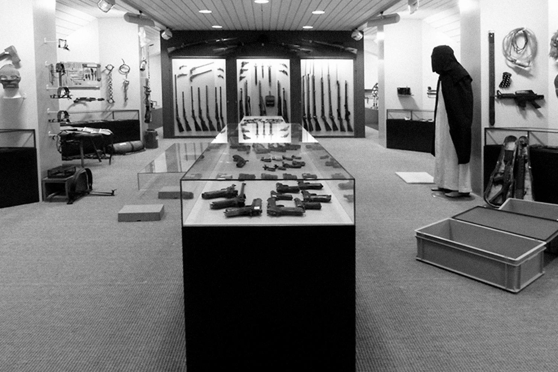 Kriminalmuseum_1