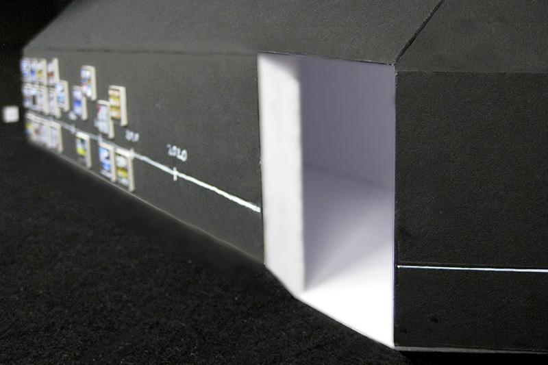 OG-Aussen-06