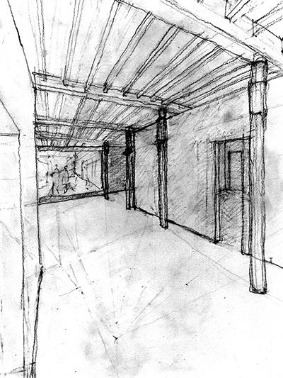 Raumbild-Eingang-Kopie