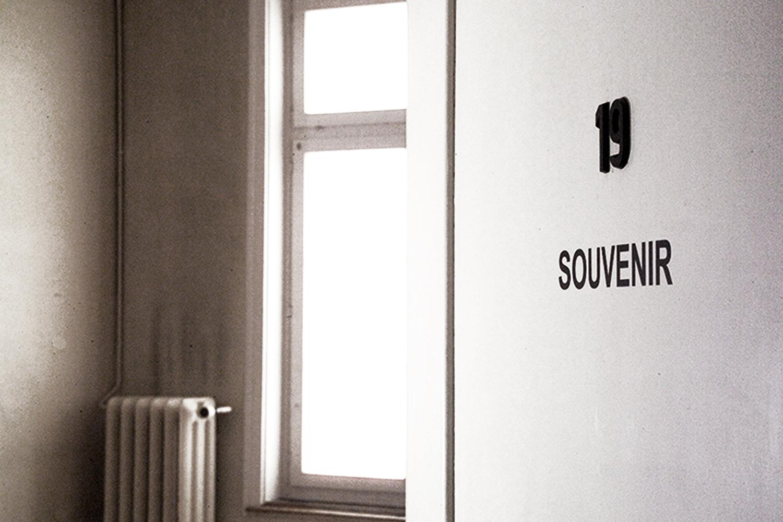 Souvenir_1