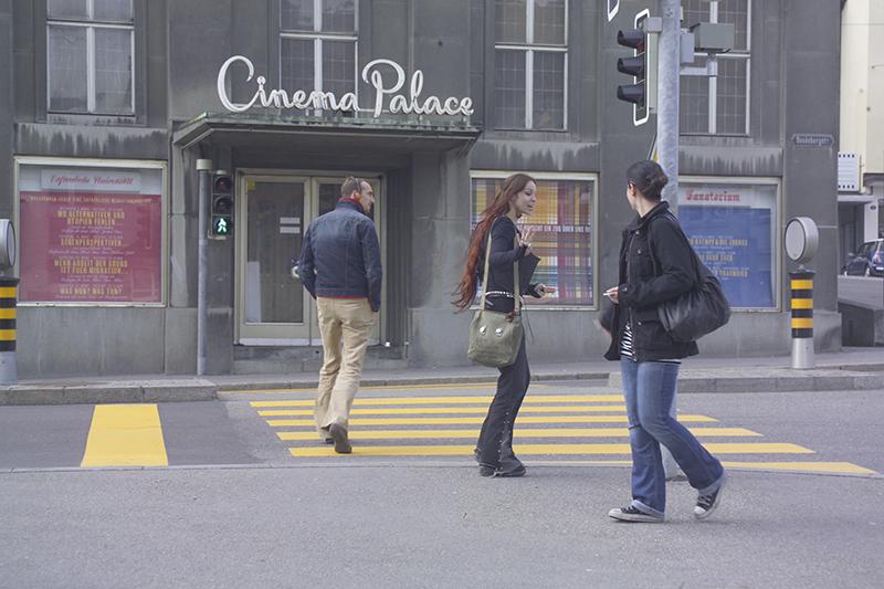 Stadtrauschen026