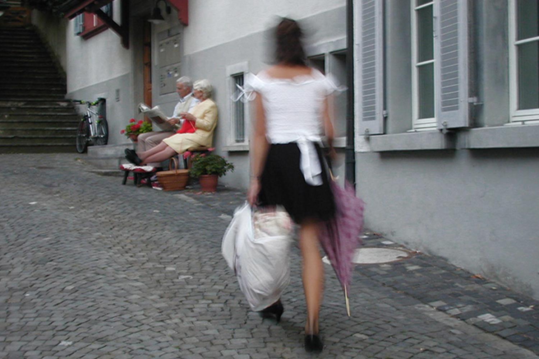 Stadtspaziergang_1