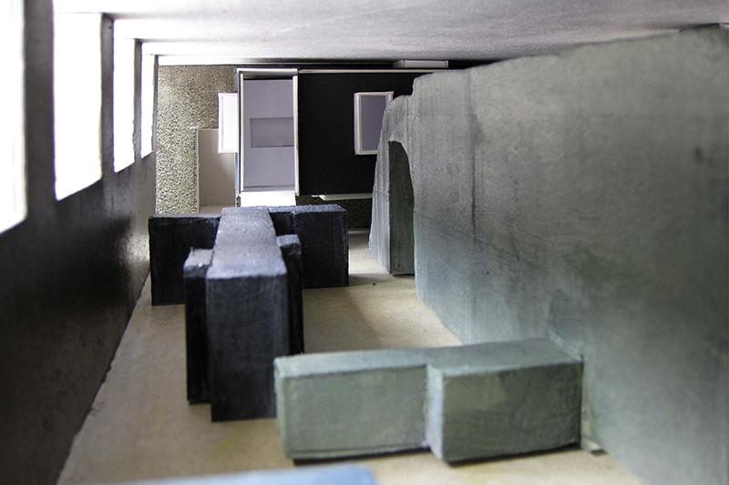 UG-Maschinenraum-01