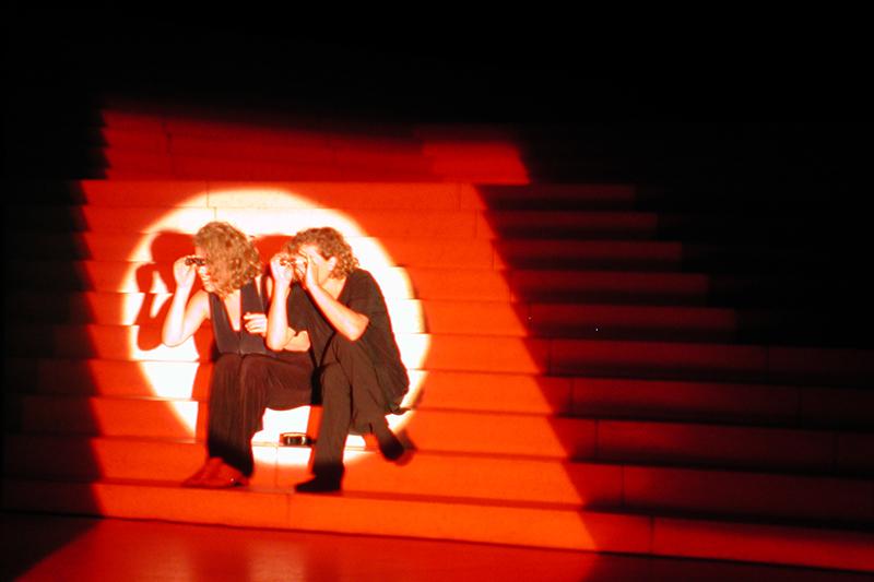 Welt-ist-Bühne017