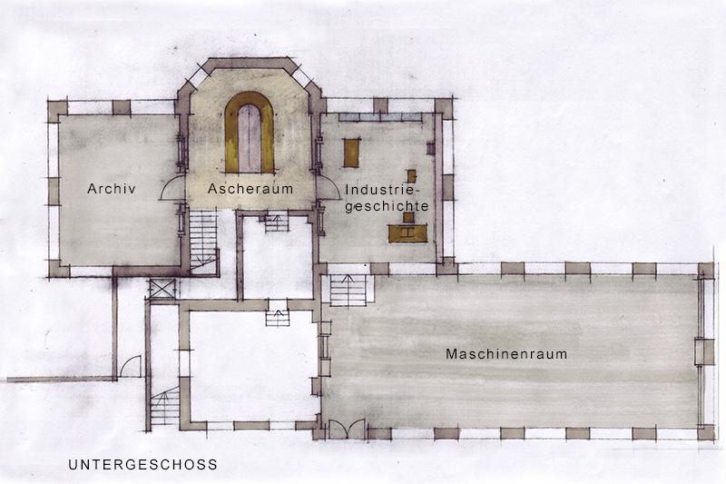 Wunderkammer-Zündholz008