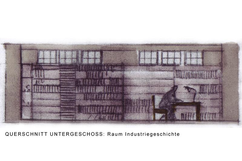Wunderkammer-Zündholz009