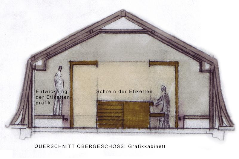 Wunderkammer-Zündholz014