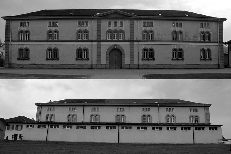 Zentrum-für-Bauen-und-Kultur01