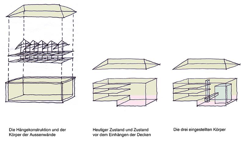 Zentrum-für-Bauen-und-Kultur02