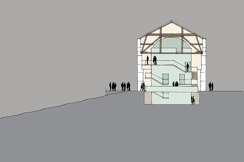 Zentrum-für-Bauen-und-Kultur05