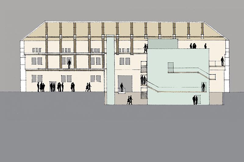 Zentrum-für-Bauen-und-Kultur07