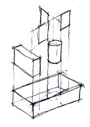 Zündholzmuseum02