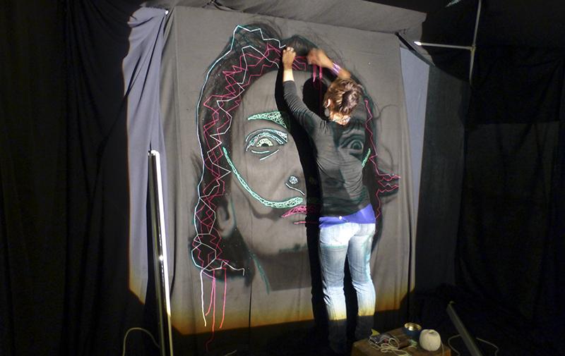 we-creat-art005