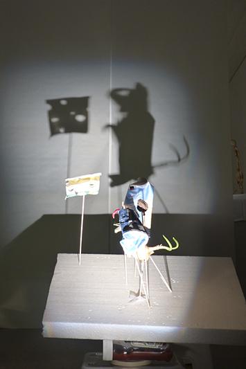 we-creat-art020
