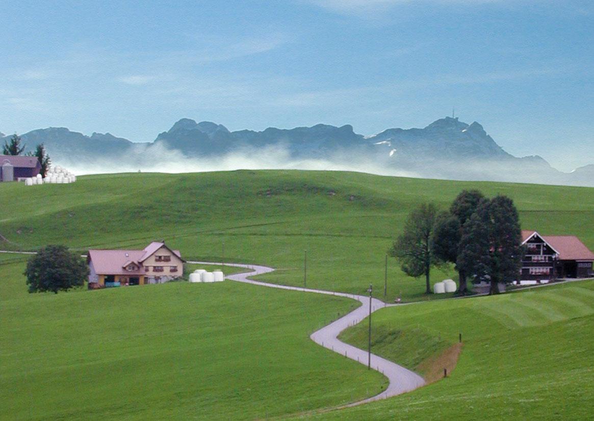 09-Landschaft.-psd
