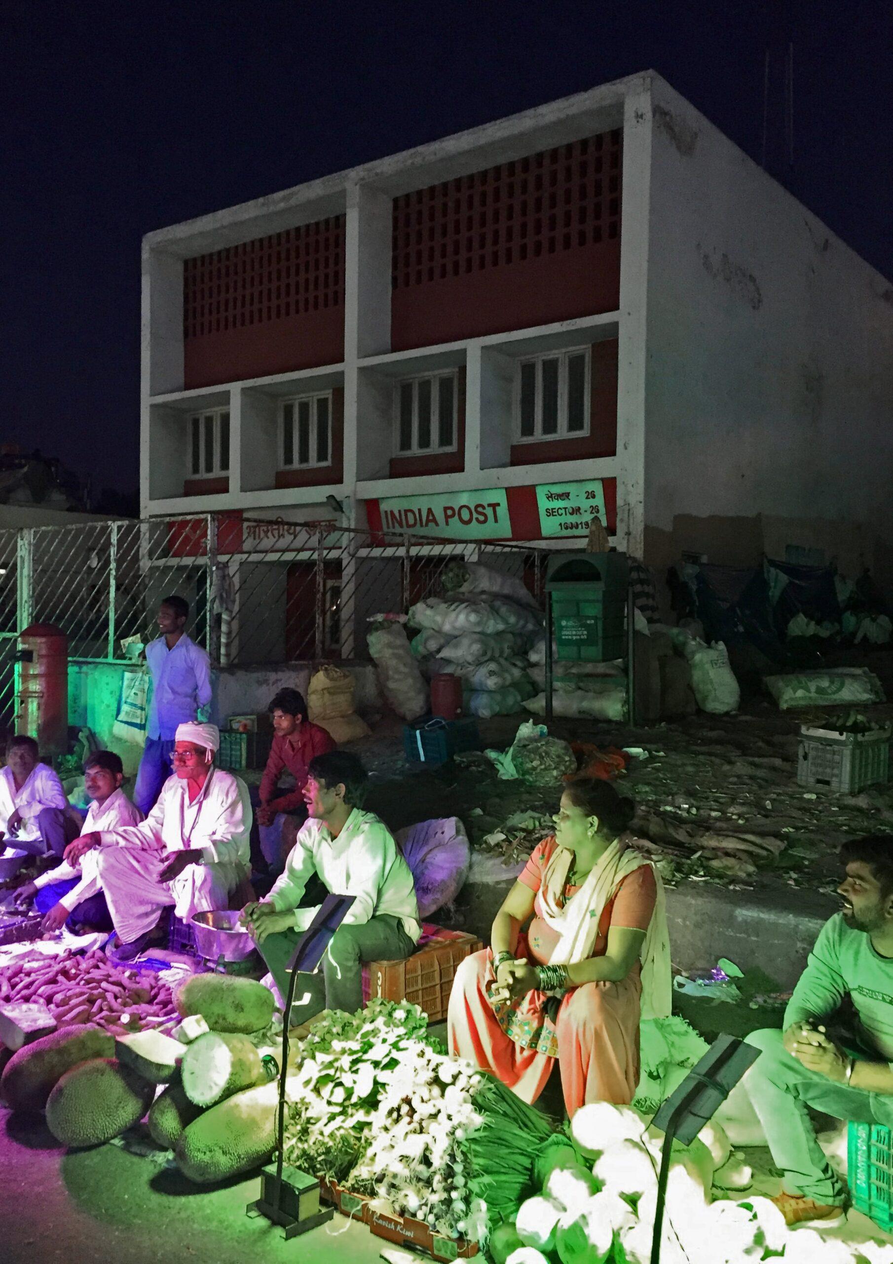 Chandigarh-11-min