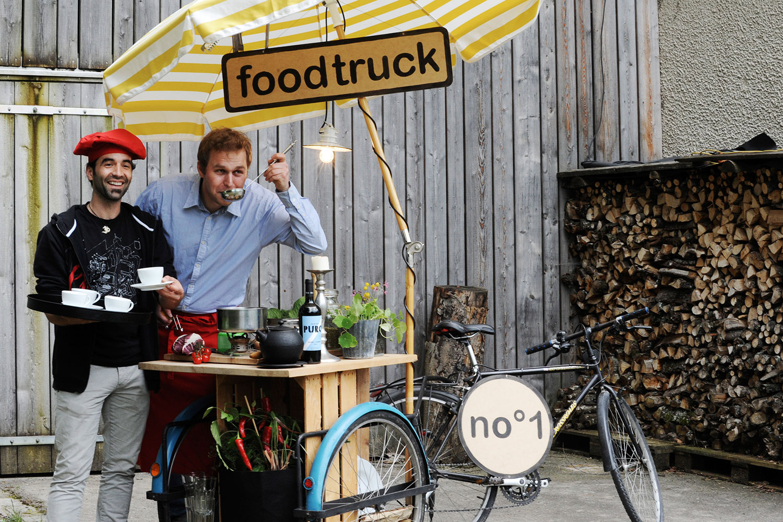 Food_Truck_1