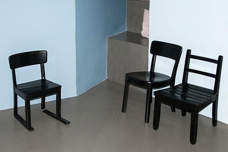 Foyer-Stadelhofen02