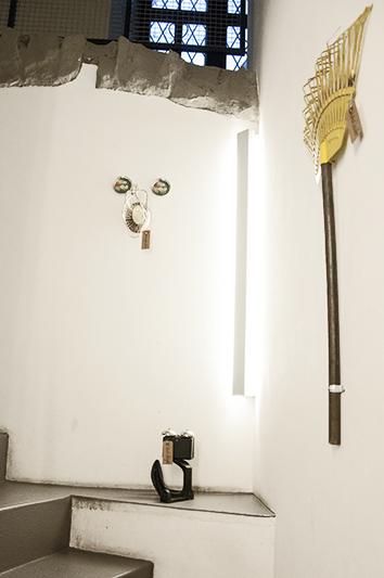Foyer-Stadelhofen06