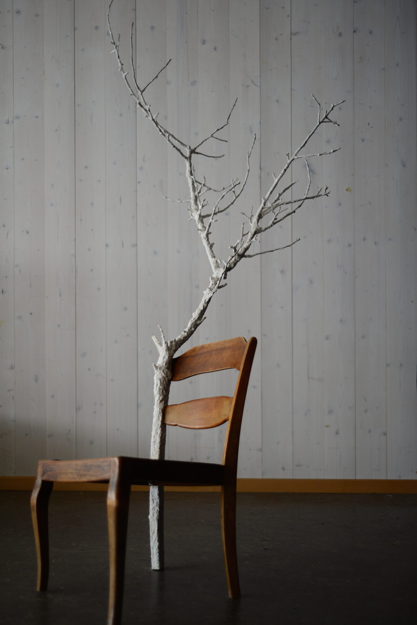 Szenografie-Möbel09_