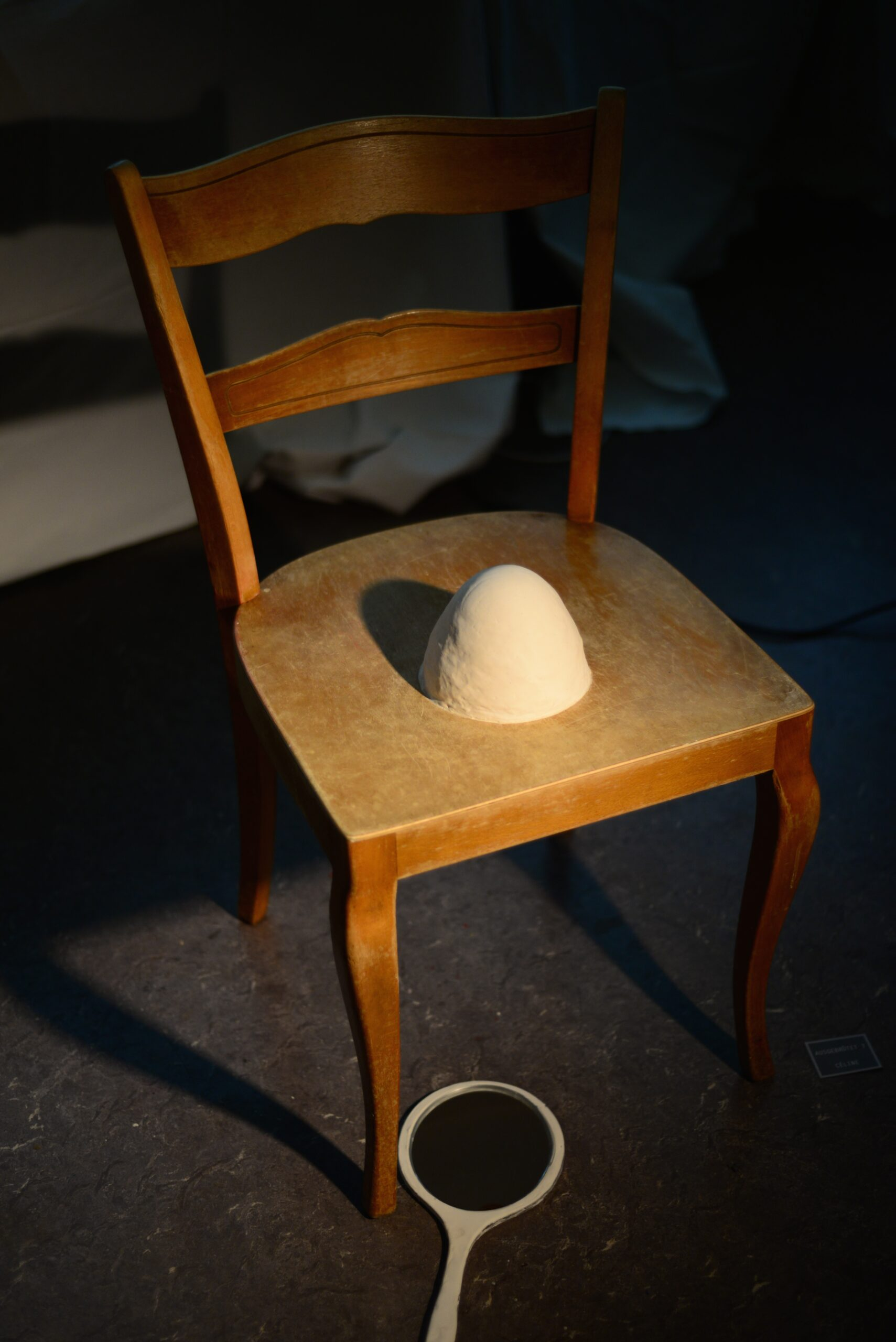 Szenografie-Möbel19_