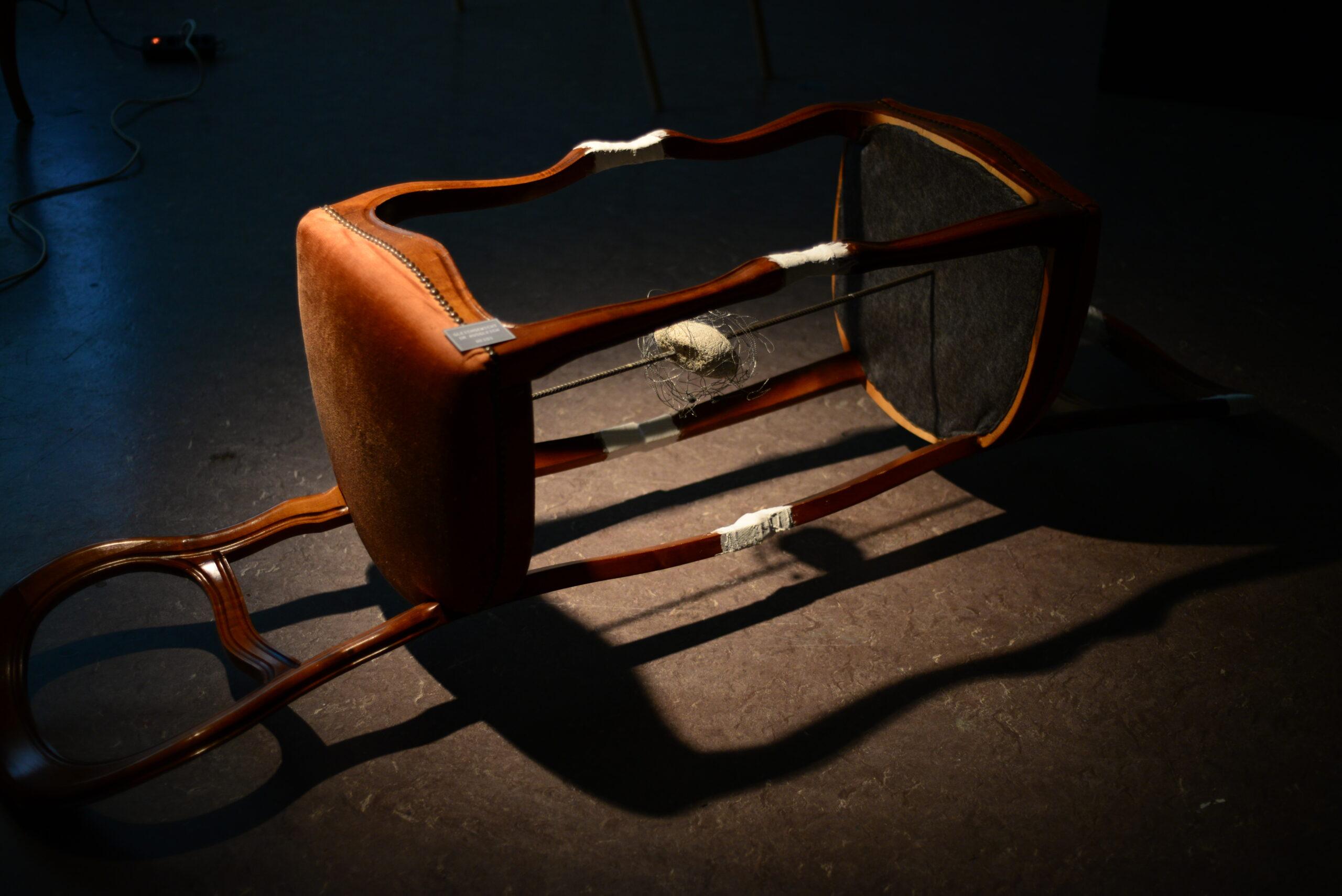 Szenografie-Möbel22_