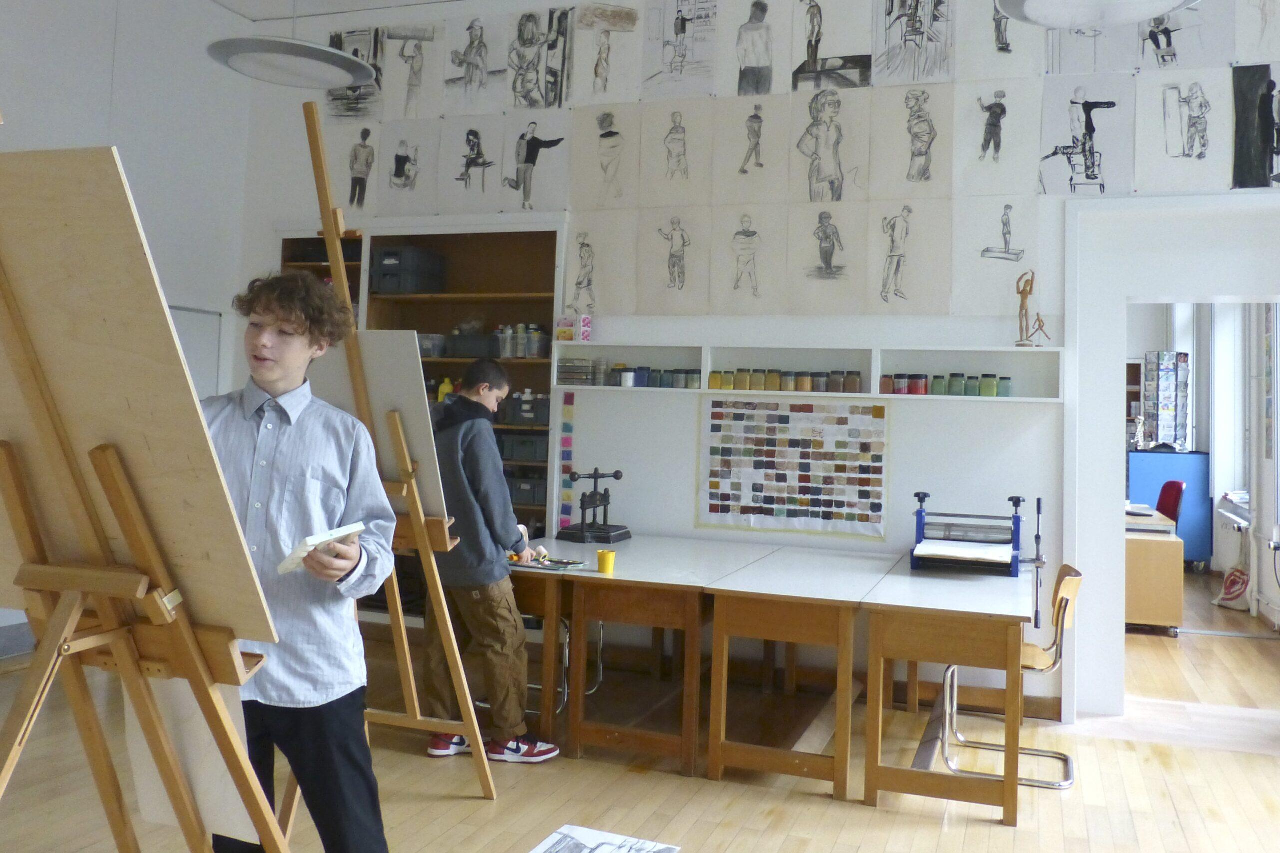 Talentschule11-min
